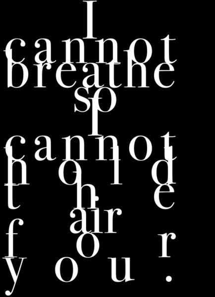 breathe-BG3